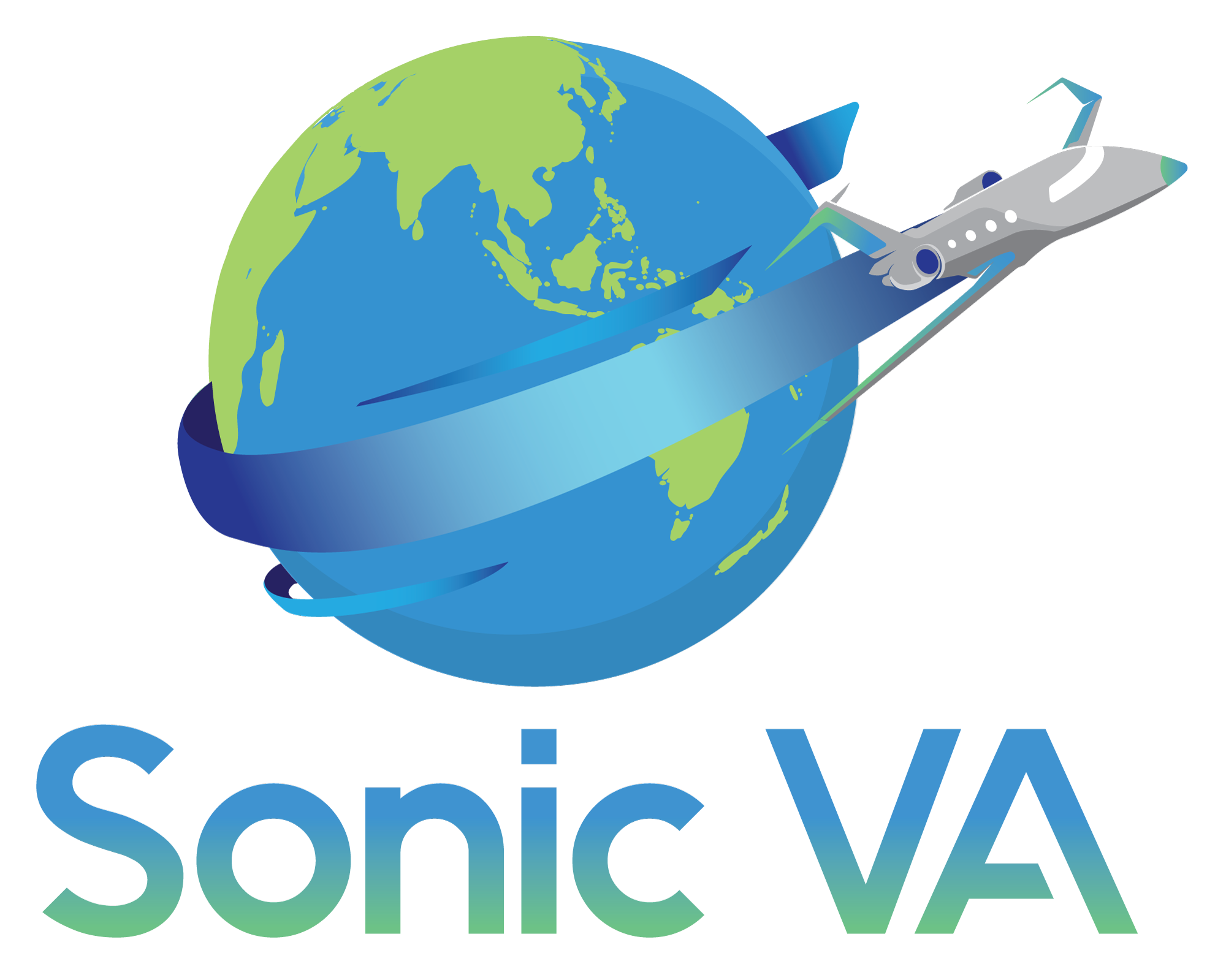 Sonic VA