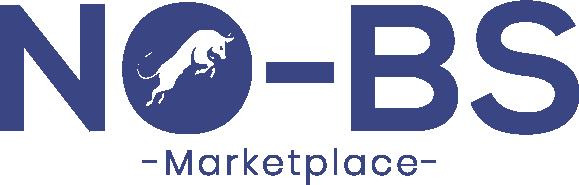 NO-BS Marketplace