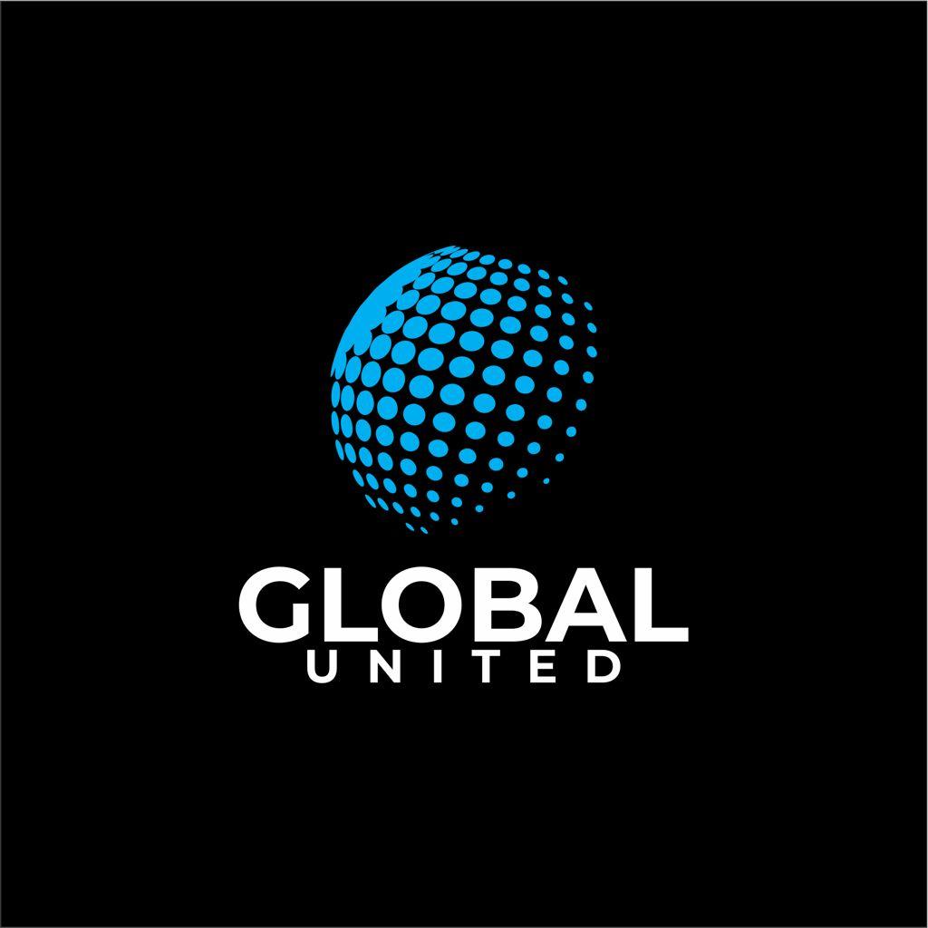 Global United Ecomm Inc