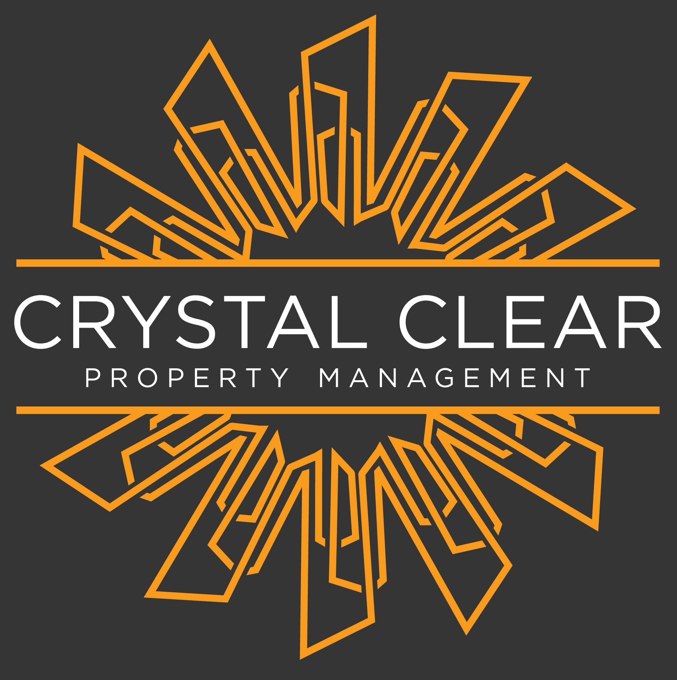 Crystal Clear Property Management