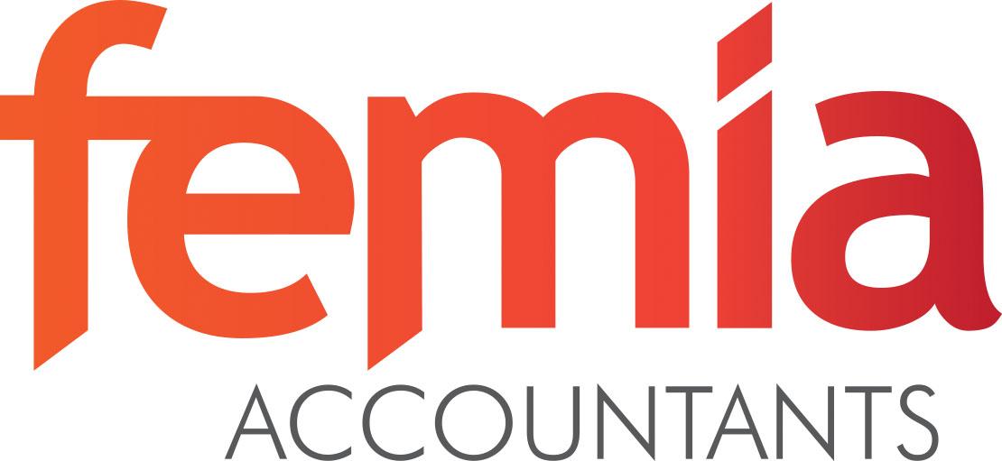 Femia Accountants