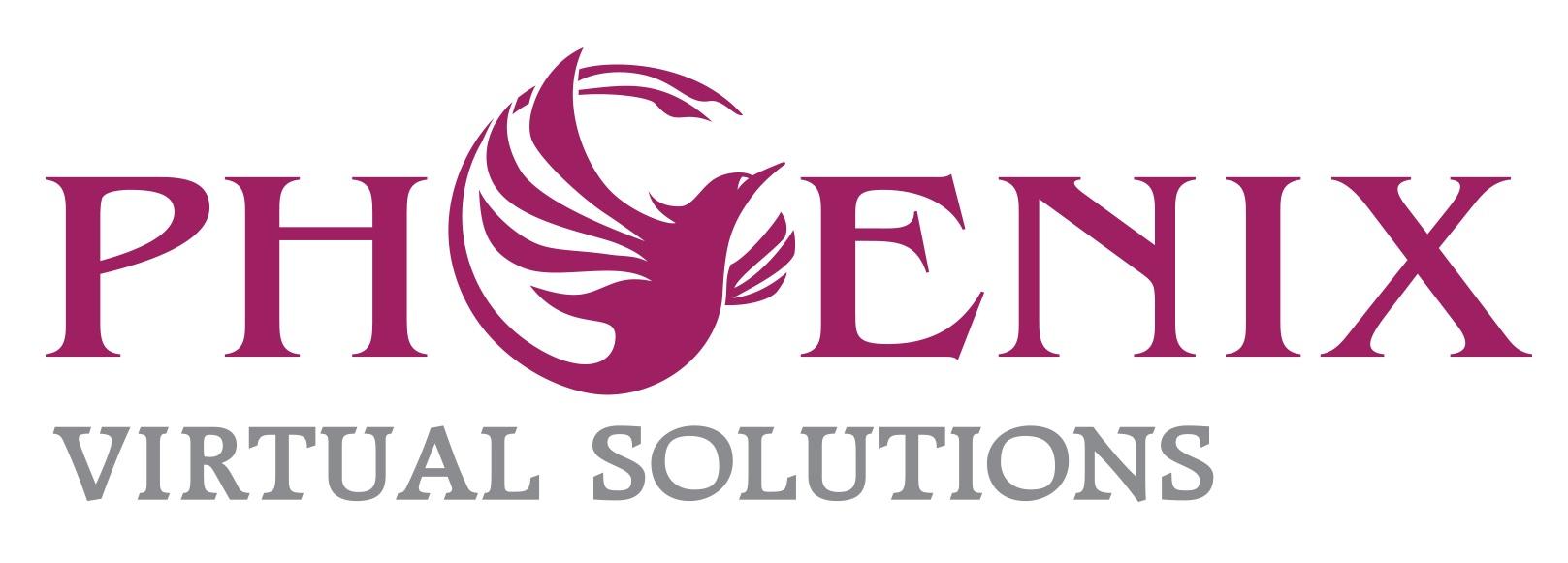Phoenix Virtual Solutions