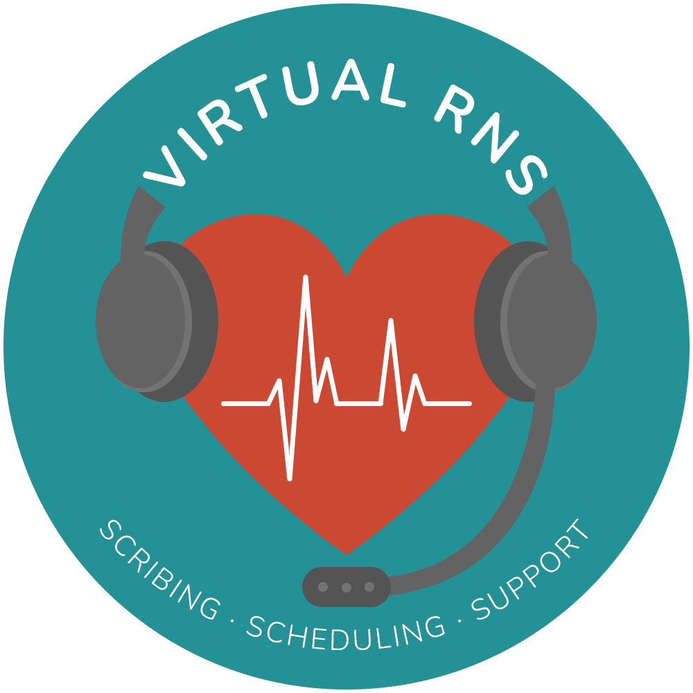 VirtualRNs.com