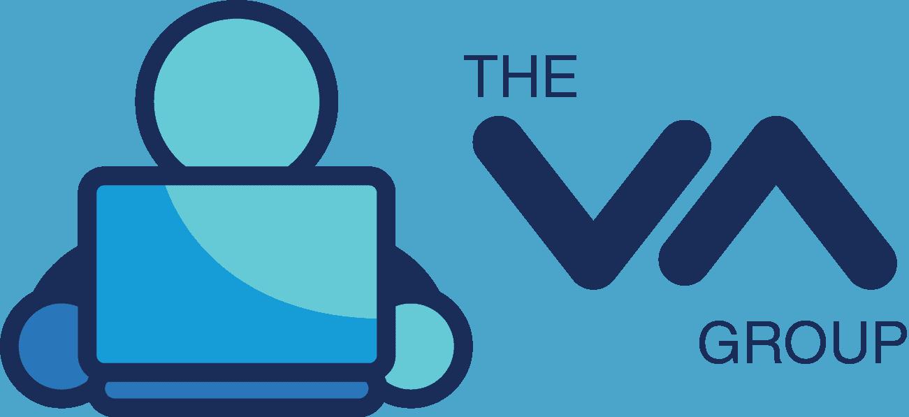The VA Group