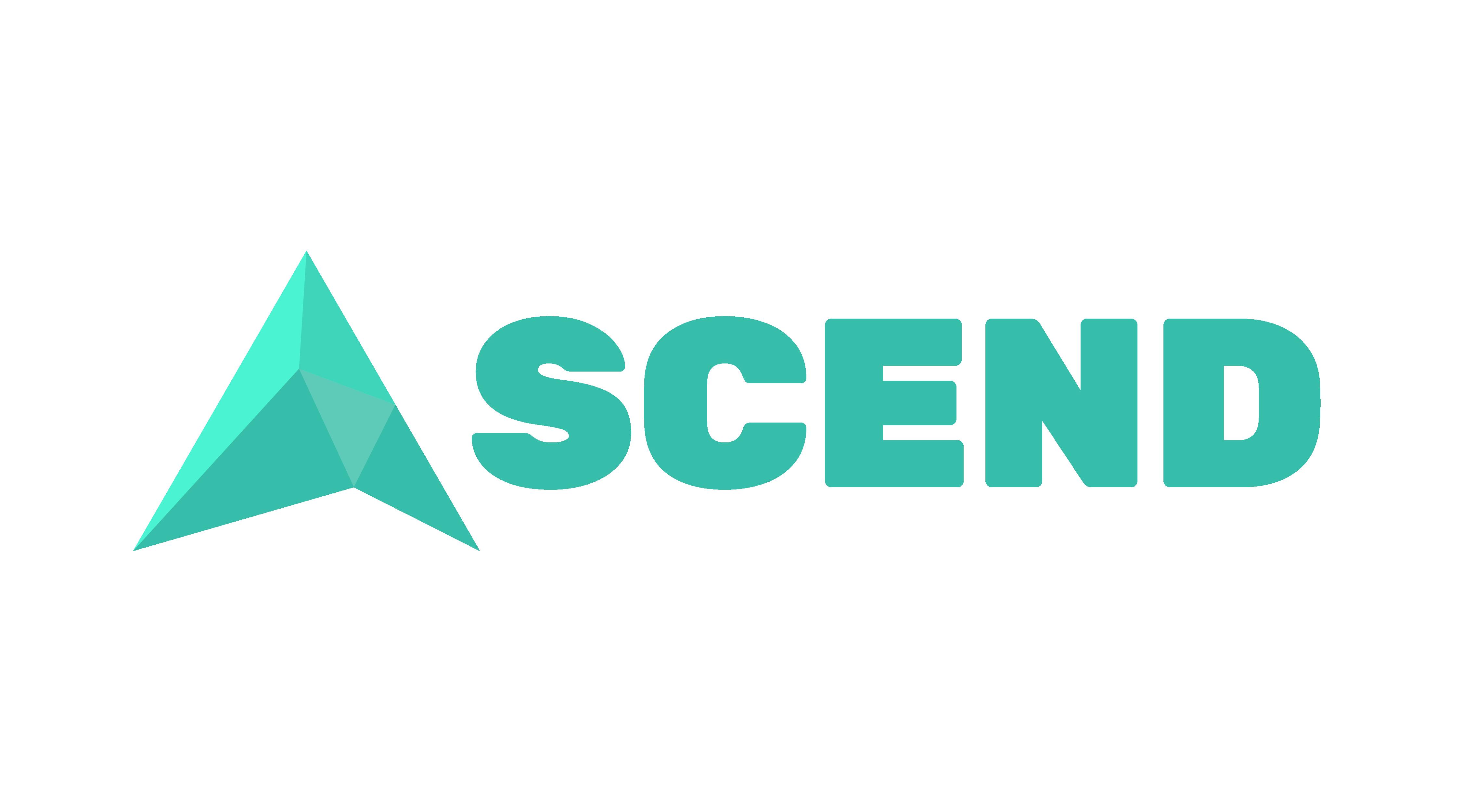 Ascend Digital Marketing