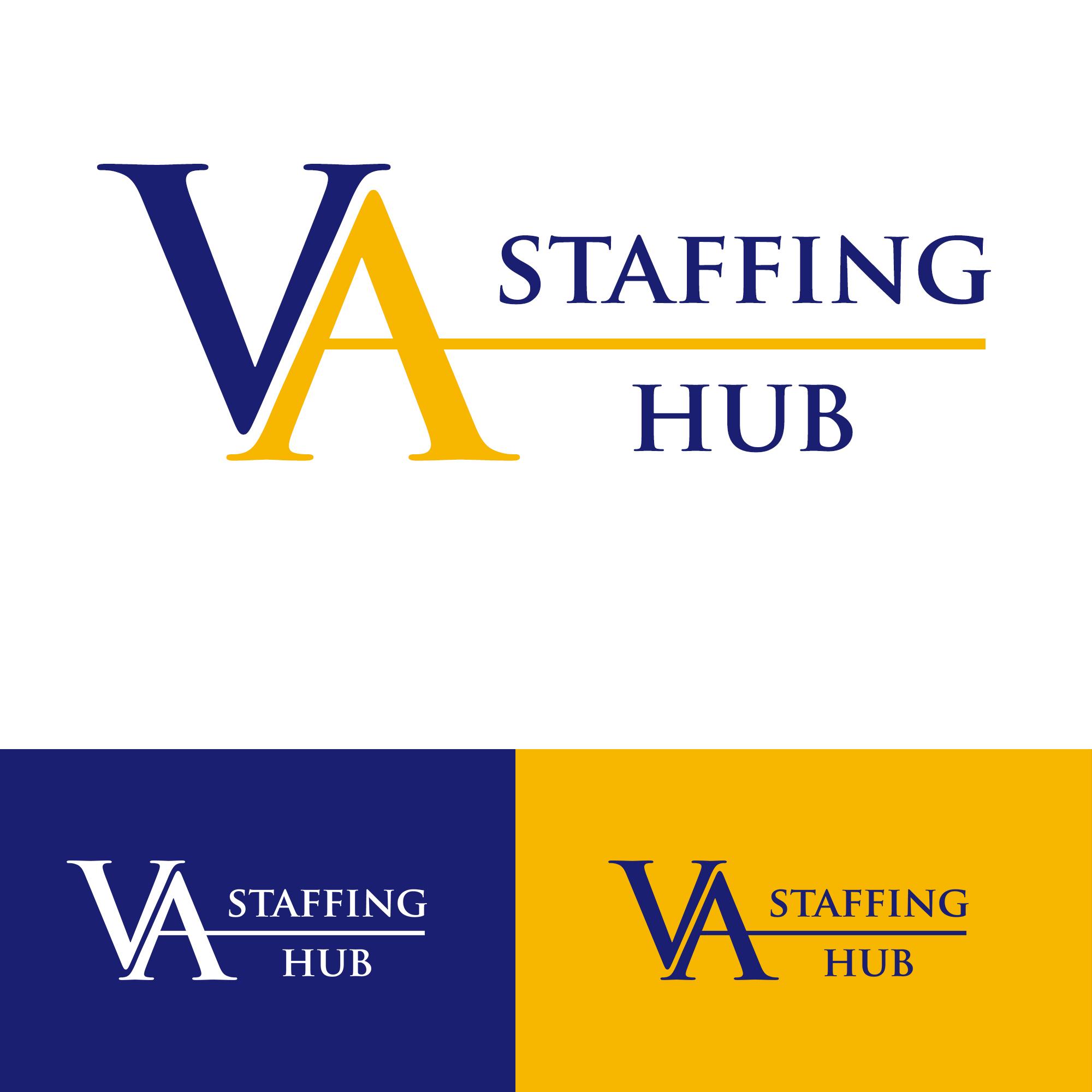 VA Staffing Hub