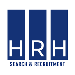 HRH Search & Recruitment, LLC