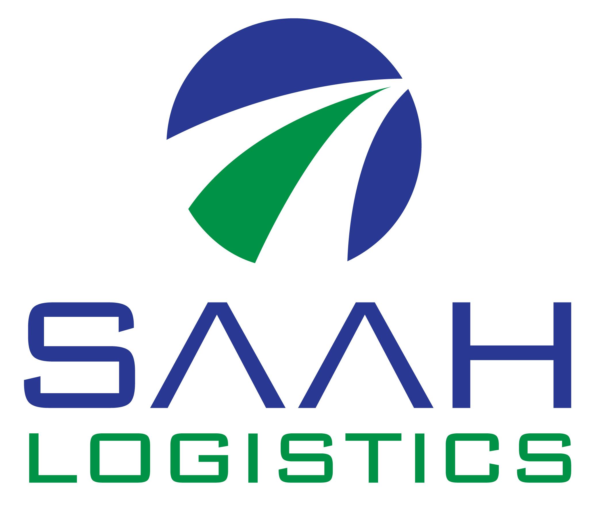 Saah Logistics Group