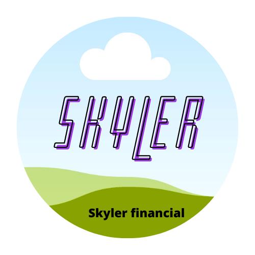 Skylerfinancial.com