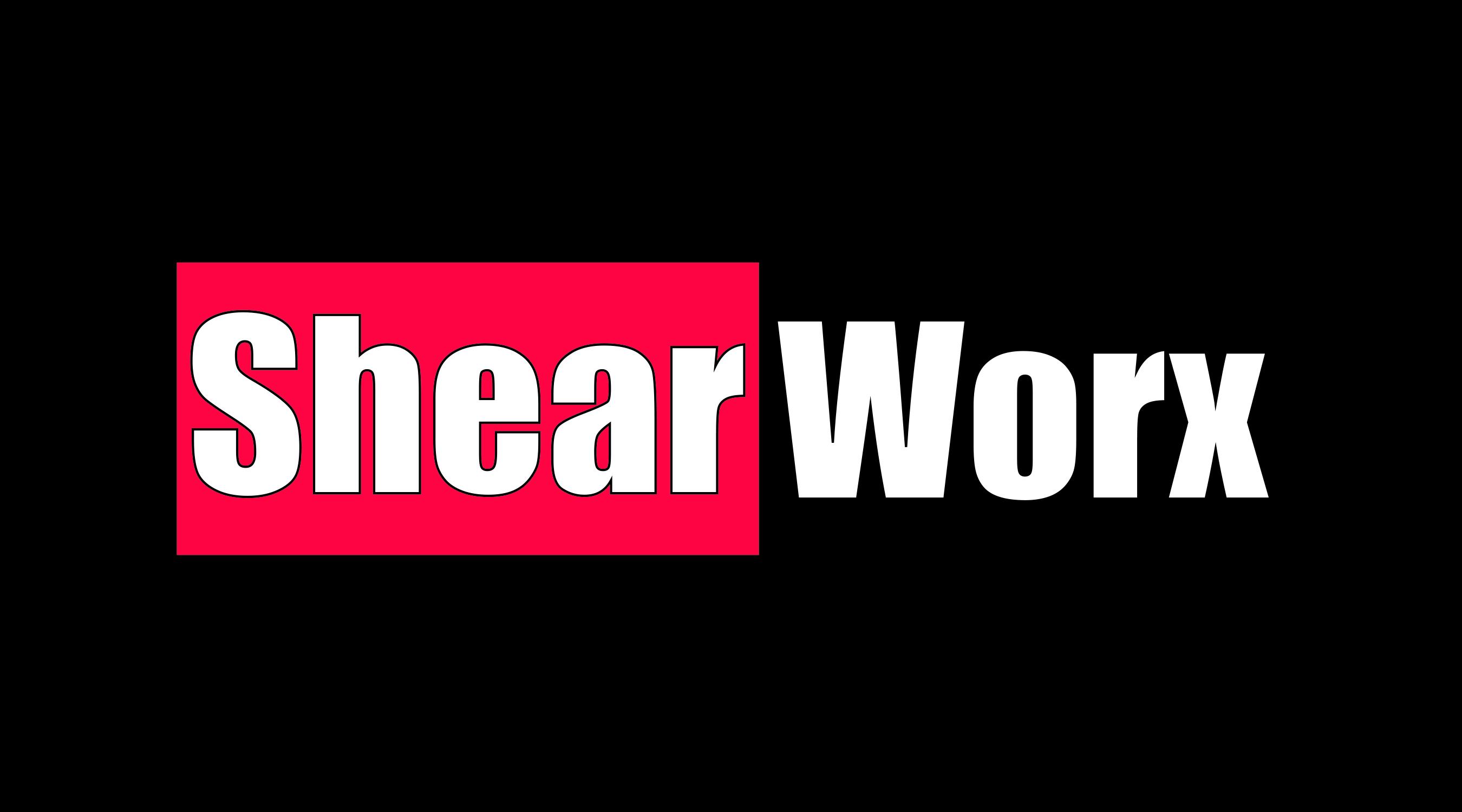 ShearWorx