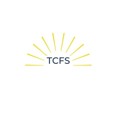 TCFS Compliance