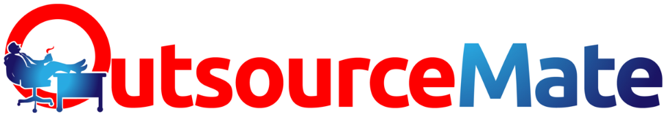 Outsourcemate