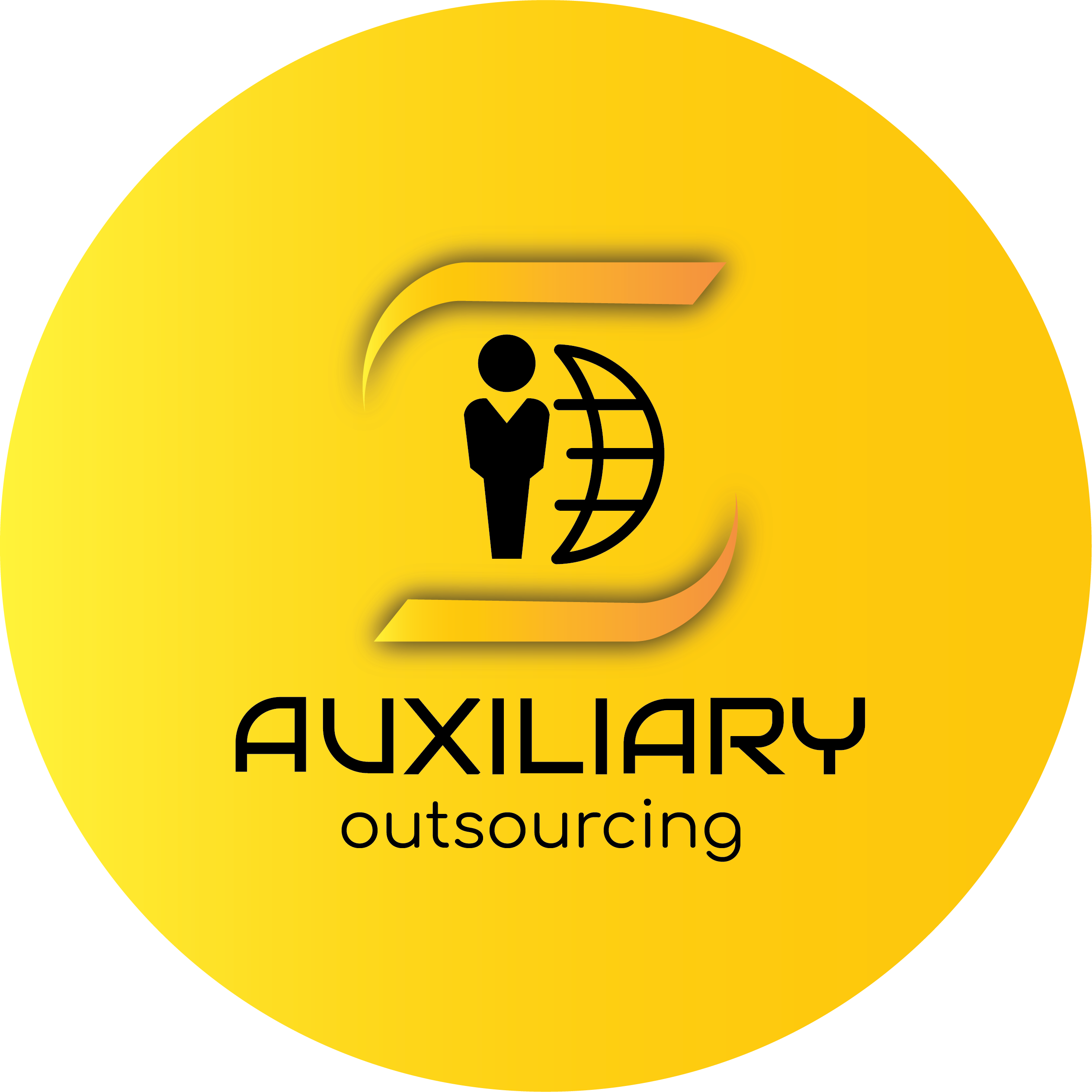 Auxiliary Outsourcing