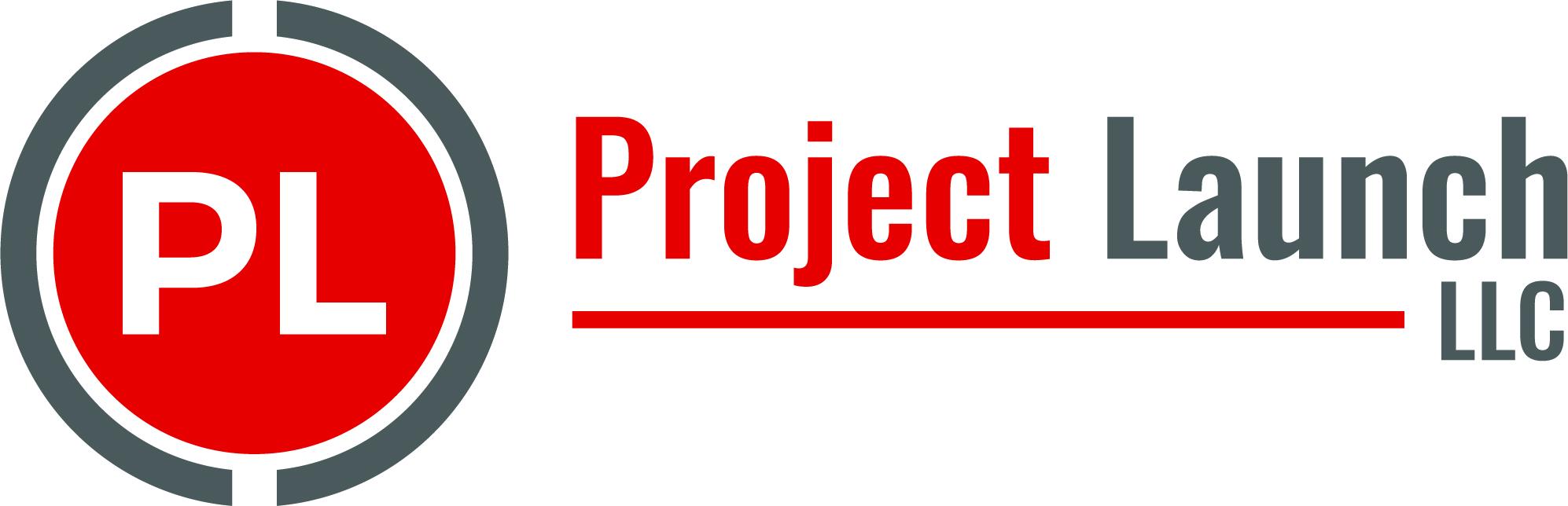 Project Launch LLC