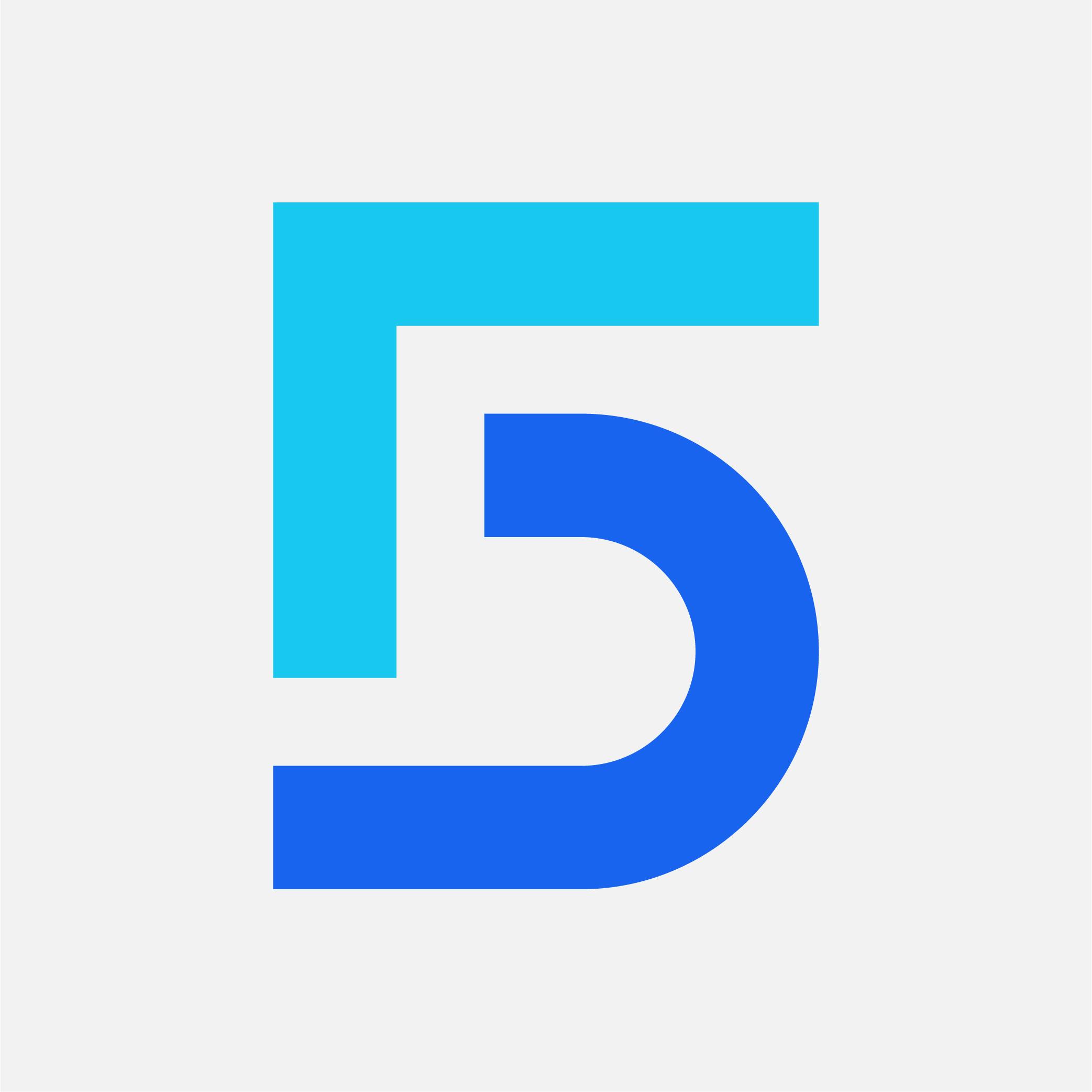 F5 Mortgage