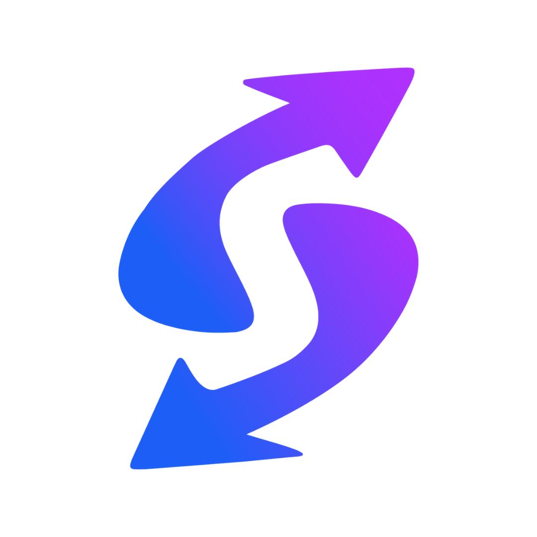Syncc