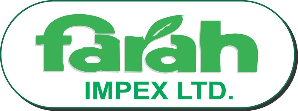 Farah Impex Ltd