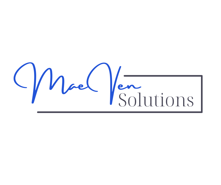 MaeVen Solutions