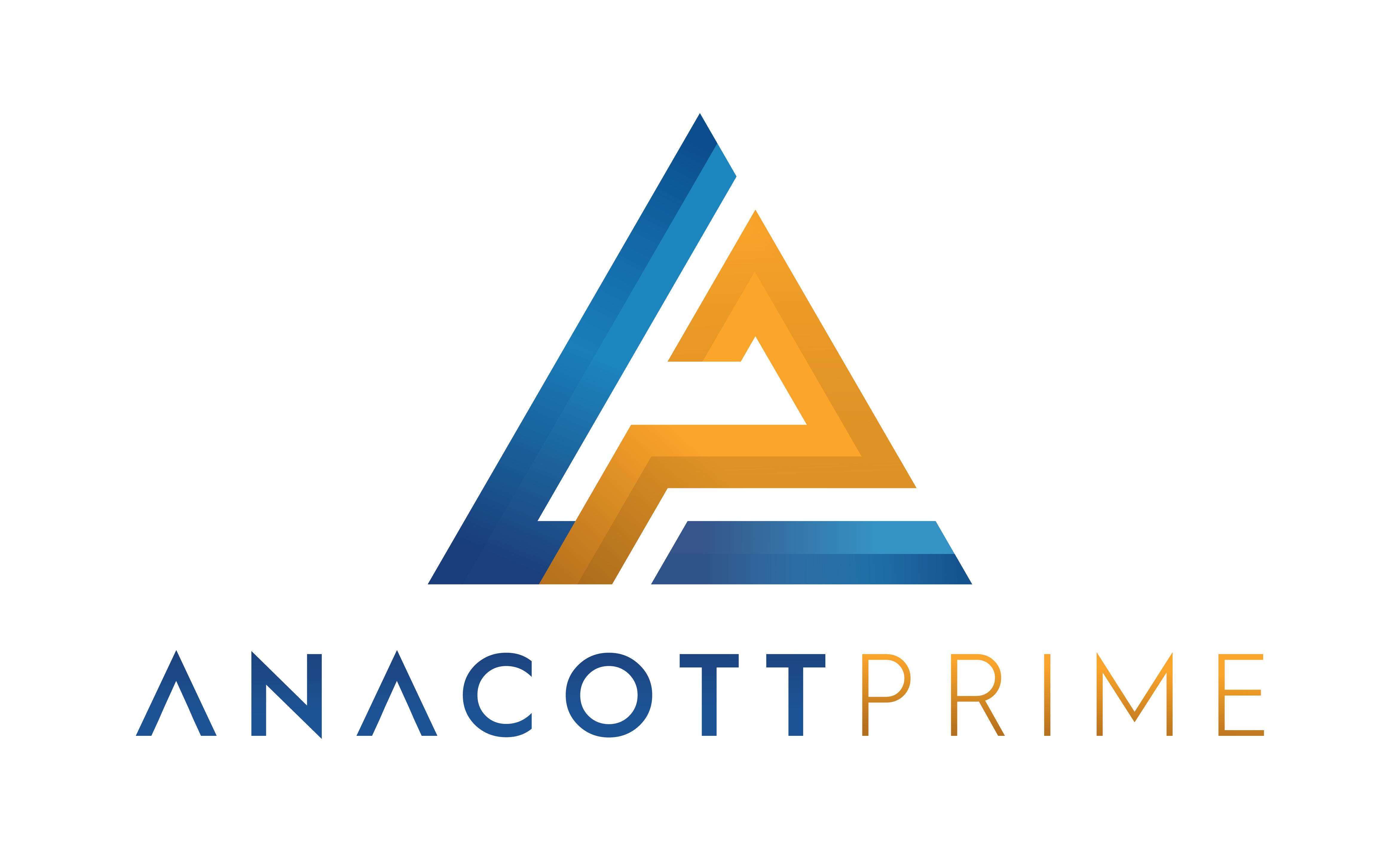 Anacott Prime Inc