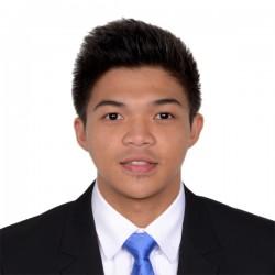 Junior Architect, AutoCAD Operator, 3D Renderer, Product Design