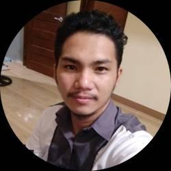 Front-end developer |Data Entry | Microsoft Office Master | CSR